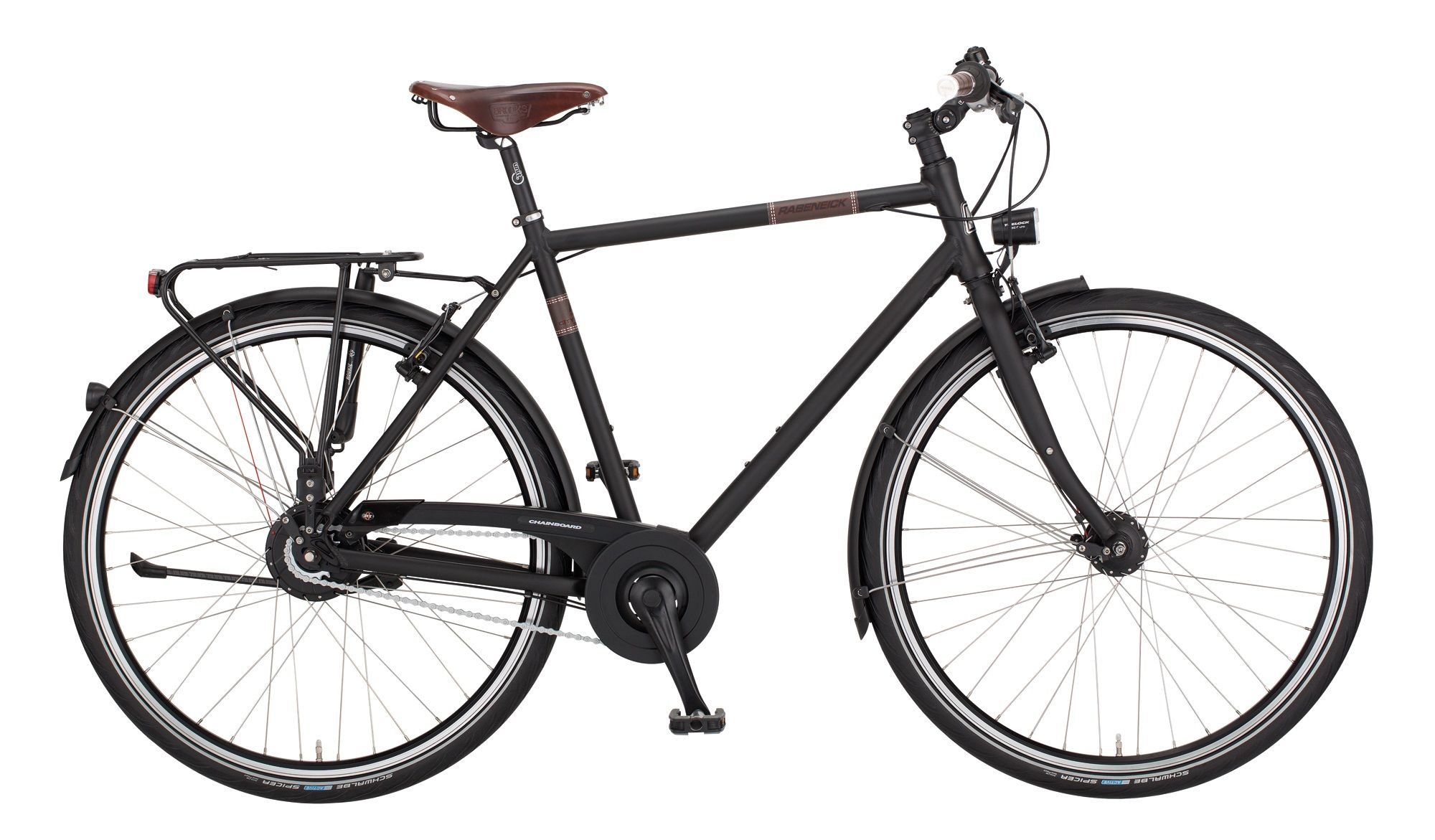28_Damen_Modern_Anna_taubenblau.jpg (5336×4000) | Retro vélo maken ...