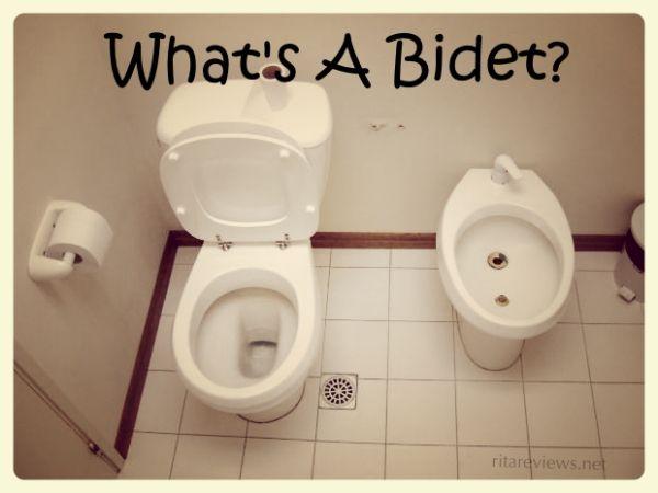 What S A Bidet Letstalkbums Bidet Fresh And Clean Cleaning