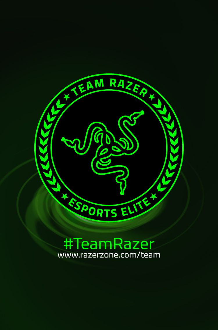 Assetsrazerzone Eedownloads Mobile Wallpapers Team Razer Swirl 750x1134