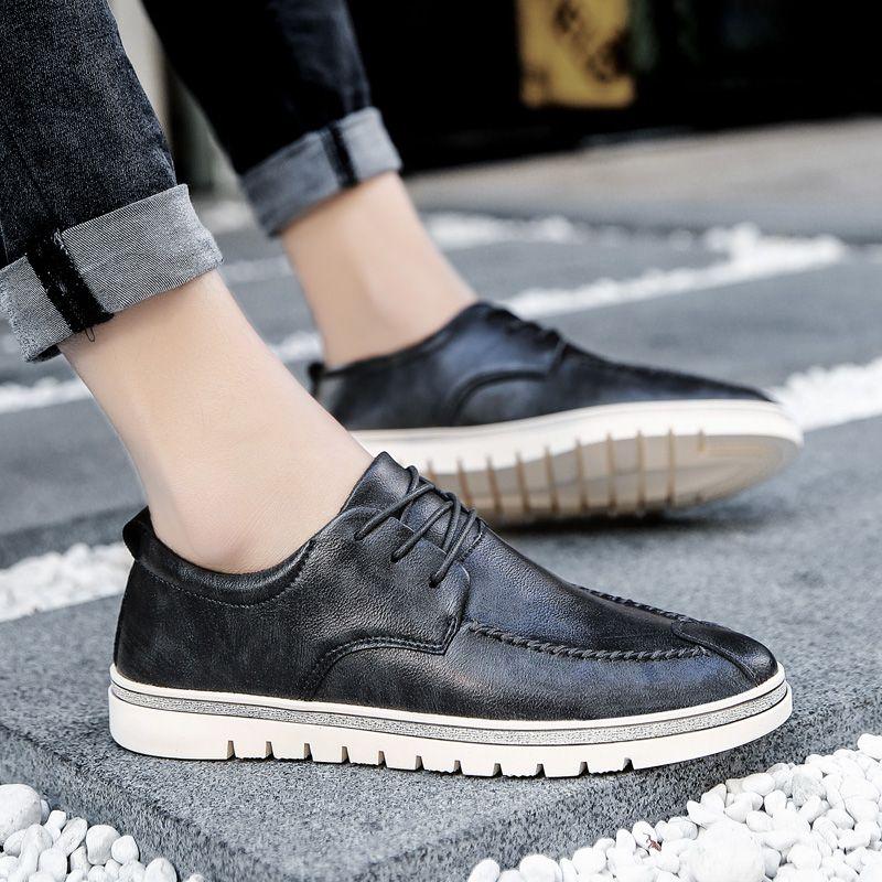shoes, Dress shoes men