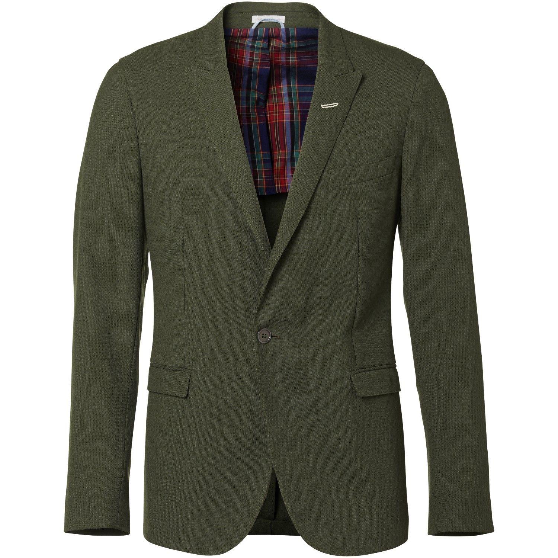 82616ce4974 Gant - Hop Sack Peak Lapel | Natty Guy™ | Mens fashion, Mens modern ...