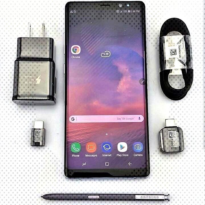 Smart Mobile 3smart
