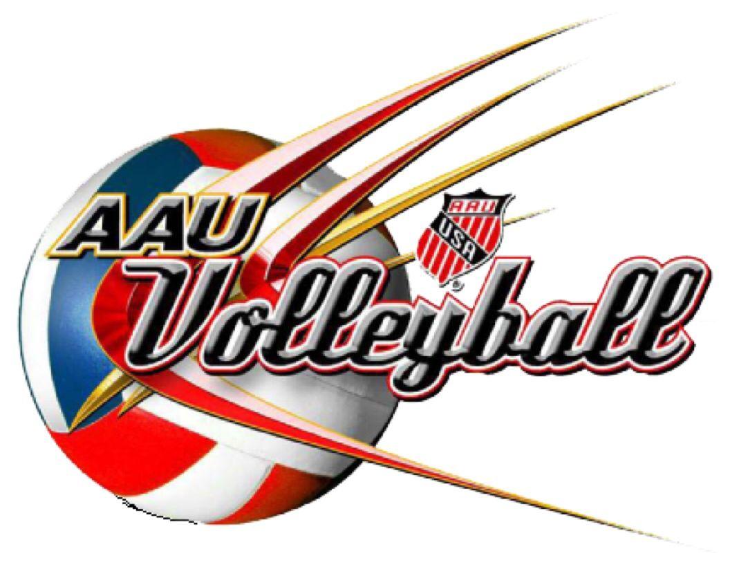 Pin De Mnselect Volleyball Em Training Volei