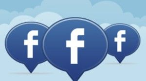 These Facebook Marketing Strategies Will Increase Your Lead Generation Flow
