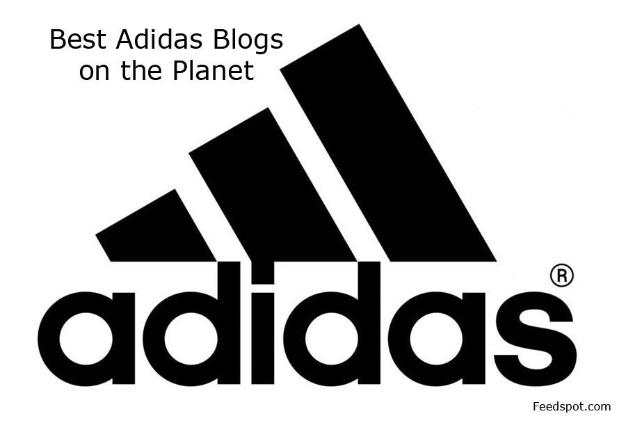 Top 15 Adidas Blogs News Websites And Newsletters To Follow