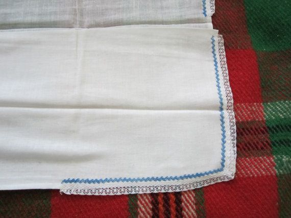 Kapanska Drapna... Kerchief .... Headcloth.. by GalyaKireva, $50.00