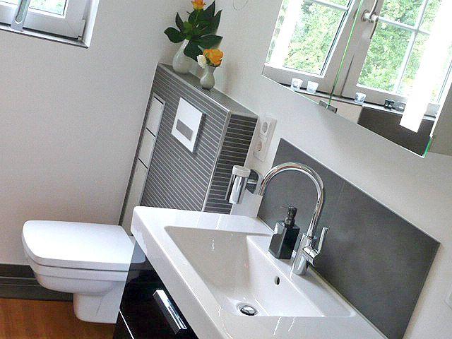bildergebnis f r abschlussleisten fliesen bad zuk nftige projekte pinterest fliesen b der. Black Bedroom Furniture Sets. Home Design Ideas