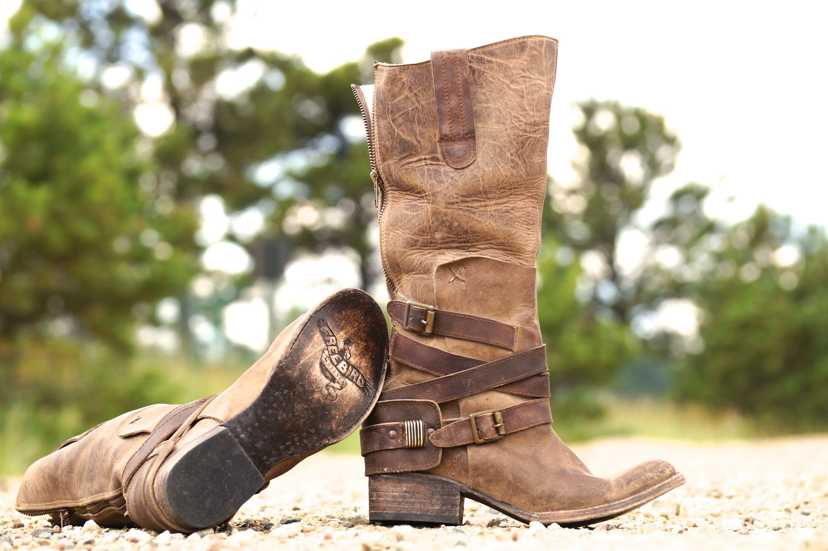 The Dakota Grey Favorite Fall Boots Zapatos Zapatos