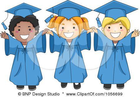 Kids 8 Kindergarten Graduation Songs Kindergarten Graduation Preschool Graduation Songs