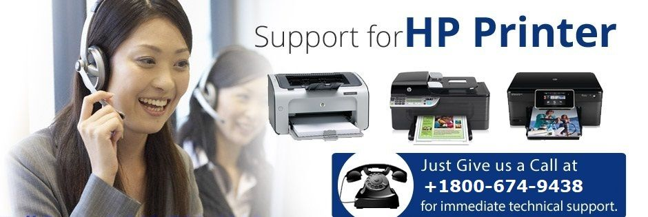 hp support number, hp support phone number, hp printer support phone