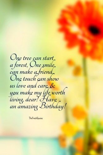 45 cute and romantic birthday wishes with images maxi pinterest cute and romantic birthday wishes for boyfriend and girlfriend m4hsunfo