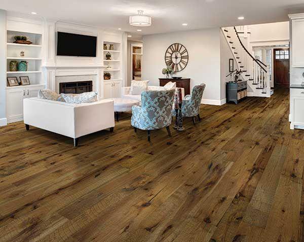 Organic 567 Hardwood Flooring Wood Floors Wide Plank Engineered Wood Floors Luxury Vinyl Plank