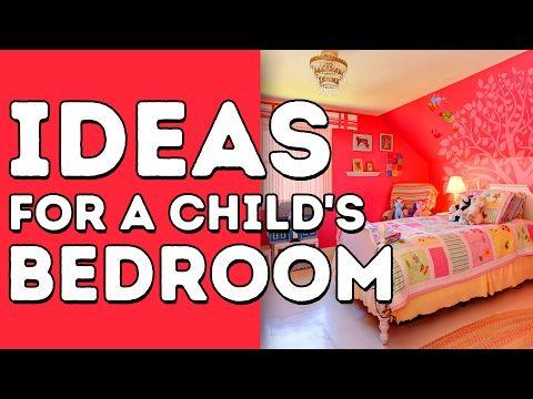DIY Ways To Make Your Child