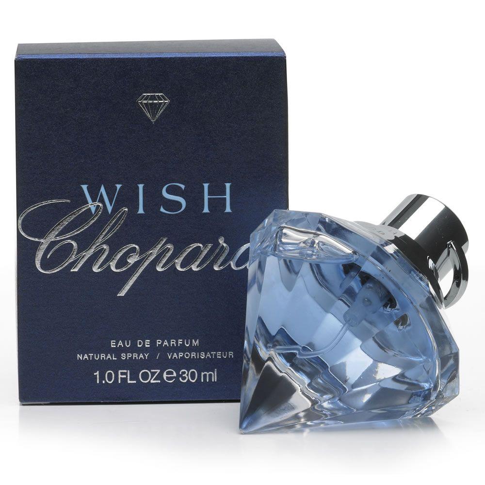 Το+Chopard+Wish+είναι+ένα+γλυκό+και+μεθυστικό+άρωμα,+με+νότες+Κορυφής:+αγιόκλημα,+άγρια+φράουλα,+καρύδα+και+φραγκοστάφυλο,...