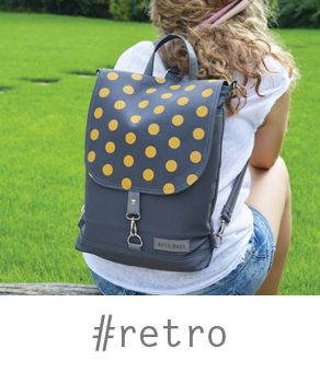 Shop for women's bags with Aris Bag. Large backpacks, mini backpacks, canvas totes and crossbody bags, shoulder bags with Aris Bag. Handmade high quality bags. http://www.arisbags.com/