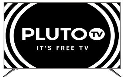 Pluto Channel For Roku Streaming Tv Streaming Tv Roku Channels Tv