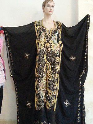 Iraqi traditional dress  hashmi   thobe  5274181db