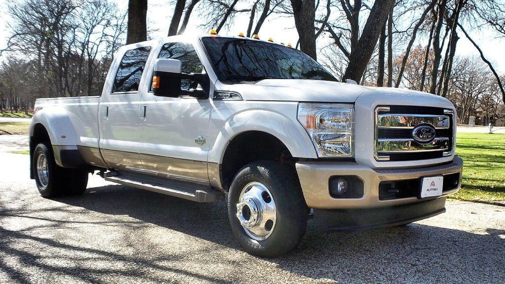 ford king ranch f350 images galleries with a bite. Black Bedroom Furniture Sets. Home Design Ideas