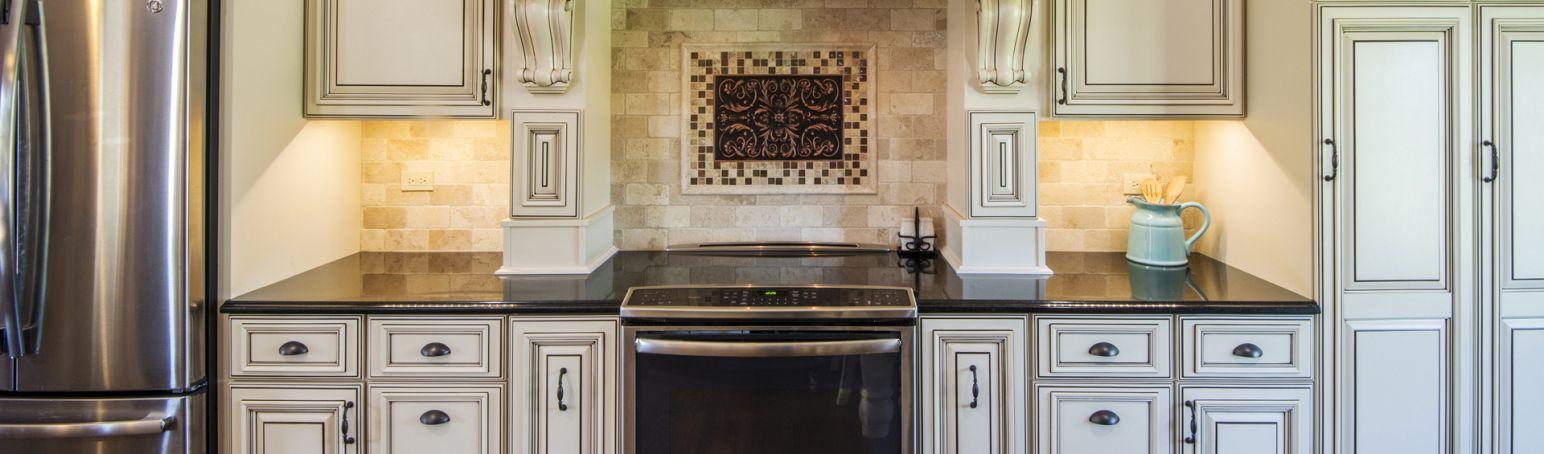 100+ Kitchen Remodeling Colorado Springs - Kitchen Pantry Storage ...