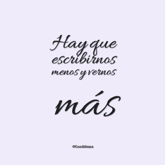 Resultado De Imagen Para Pinterest Frases De Amor Y Amistad