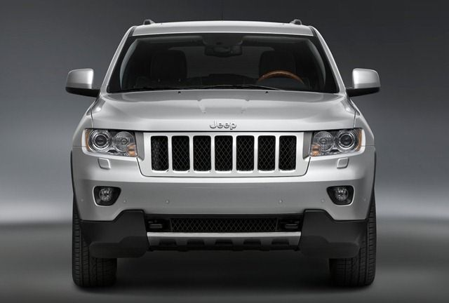 Jeep Officially Launched In India Range Starts Rs 71 59 104
