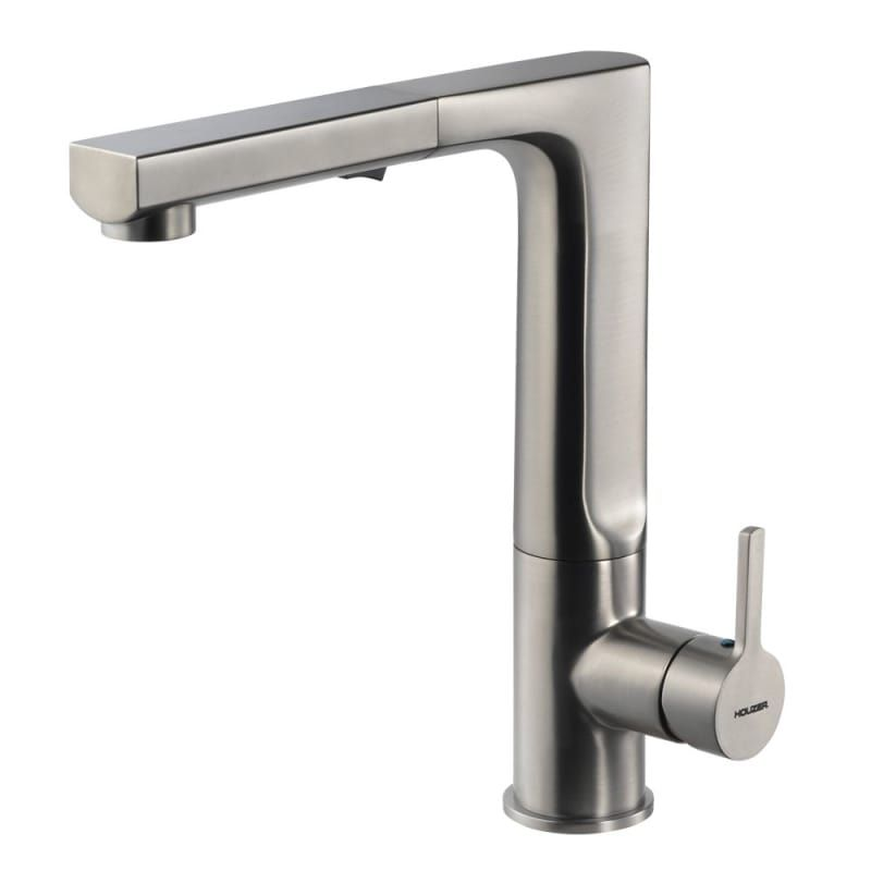 Ascend Pull Out Kitchen Faucet