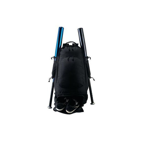 2bc1565a17cd Bat Bag