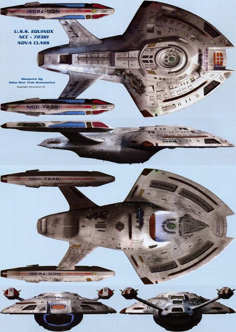 pin federation starfleet class - photo #43
