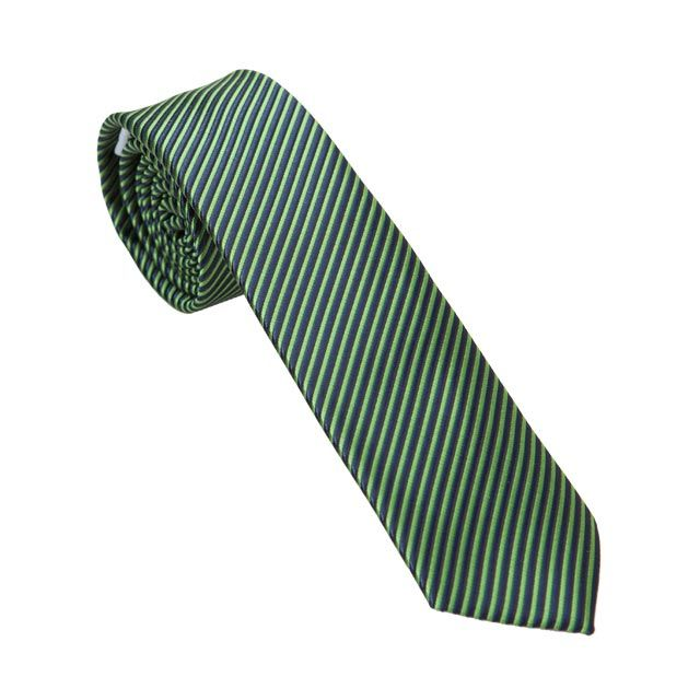 A tie for my dress shirt.