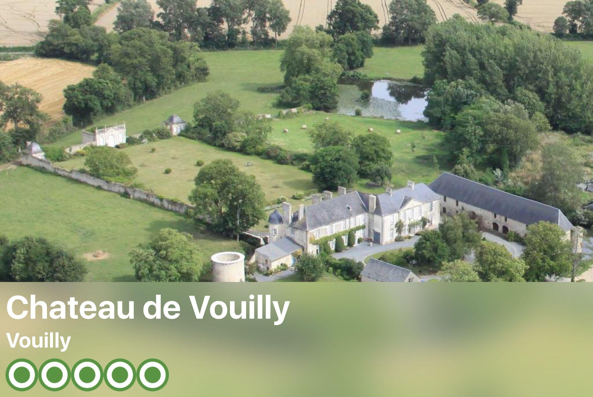 https://www.tripadvisor.com/Hotel_Review-g1231375-d606466-Reviews-Chateau_de_Vouilly-Vouilly_Calvados_Basse_Normandie_Normandy.html?m=19904
