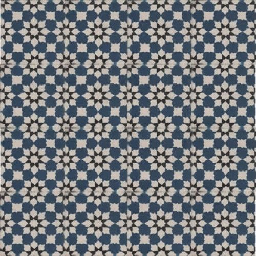 Moroccan Bathroom Tiles Uk moroccan encaustic cement pattern 17c | cement, bathroom