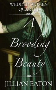 A brooding beauty by jillian eaton ebook deal recent ebook deals a brooding beauty by jillian eaton ebook deal fandeluxe
