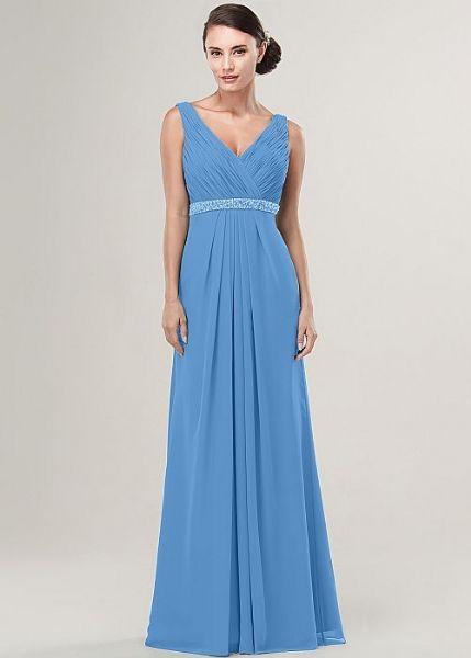 Summer - Bridesmaids Gown By Emily Fox - Berketex Bride | Wedding ...