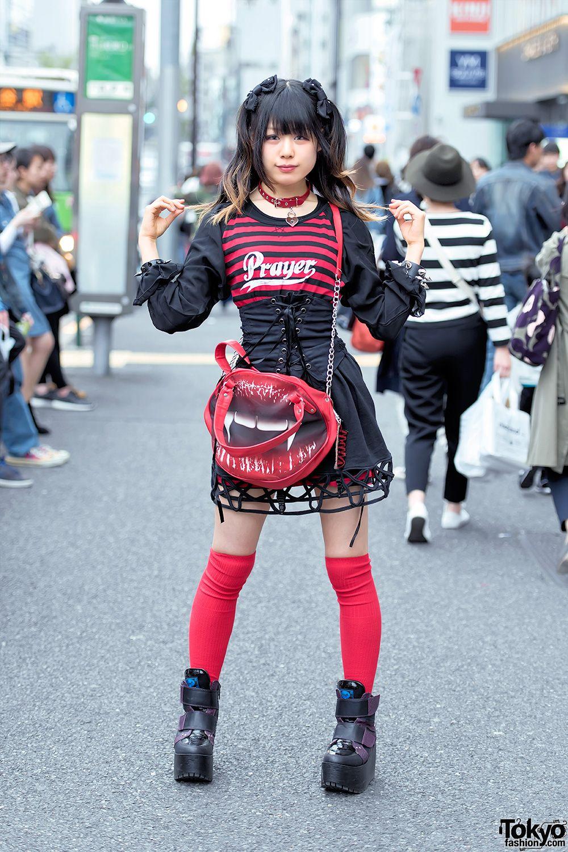 Girls Tour T Shirt Tumblr Street Punk 6