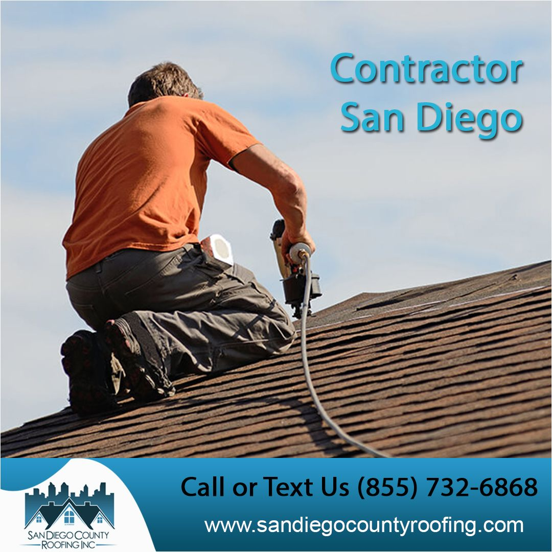 Home Roofing contractors, Roofing services, Commercial
