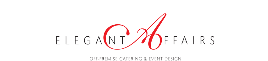 New York Hamptons Long Island Caterers Event Planner Wedding Catering Party
