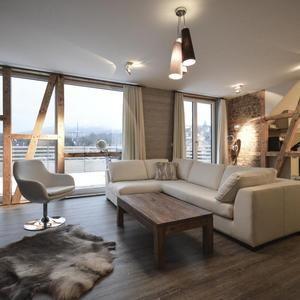 ruhiges hotel stadt chalet braunlage niedersachsen deutschland deutschlandreise. Black Bedroom Furniture Sets. Home Design Ideas