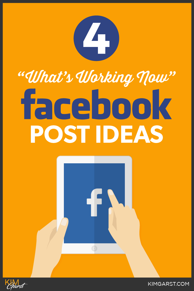 6cf82ac2df549494378e442fb400473b - How To Get More Fans On Facebook Page For Free
