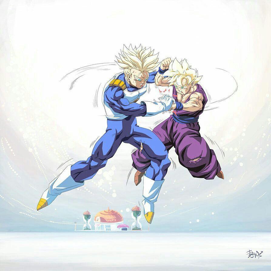 Pin By Ishida Shoya On Dbz Dragon Ball Artwork Dragon Ball Super Goku Dragon Ball Art