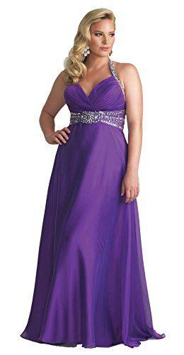 Fashion Bug Plus Size Prom Dresses Eligent Prom Dresses