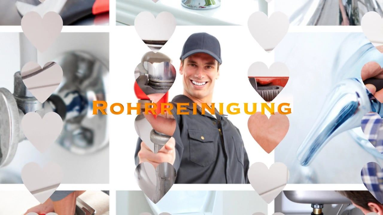 Rohrreinigung Berlin City 030 56837071 Berlin City Projects Projects To Try