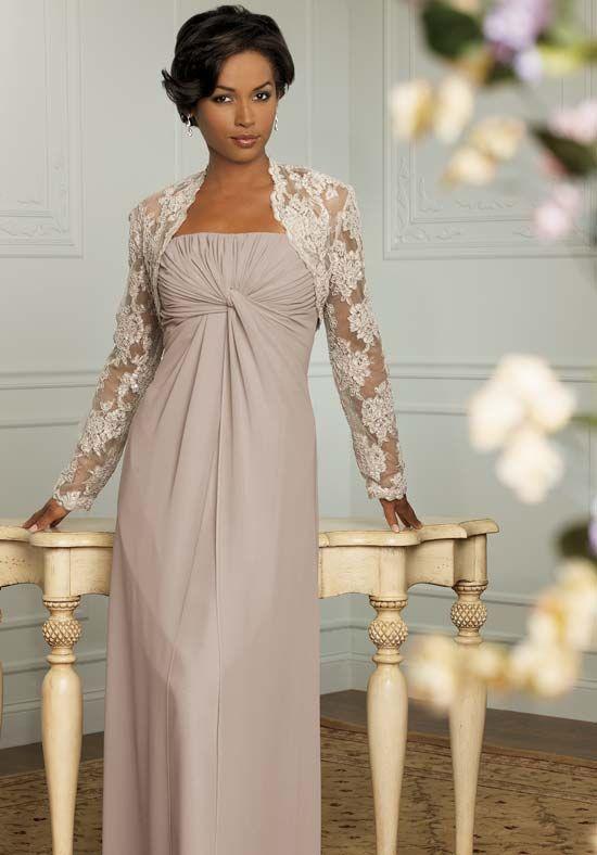 pinterest mother of the bride dresses