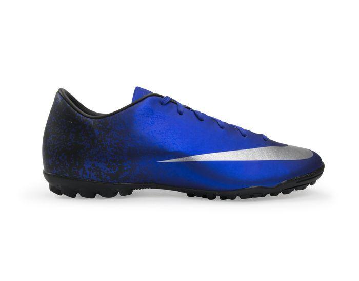 Football boots � Nike Men\u0027s ...