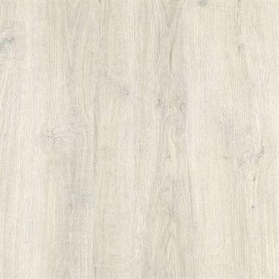 Seattle Oak Locking Luxury Vinyl Plank