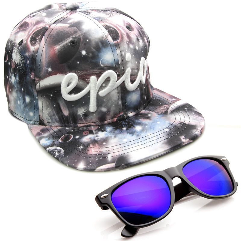 Art Style Love  EXCLUSIVE ZEROUV X EPIC BMX COLLABORATION SNAPBACK CAP HAT 601905b0720