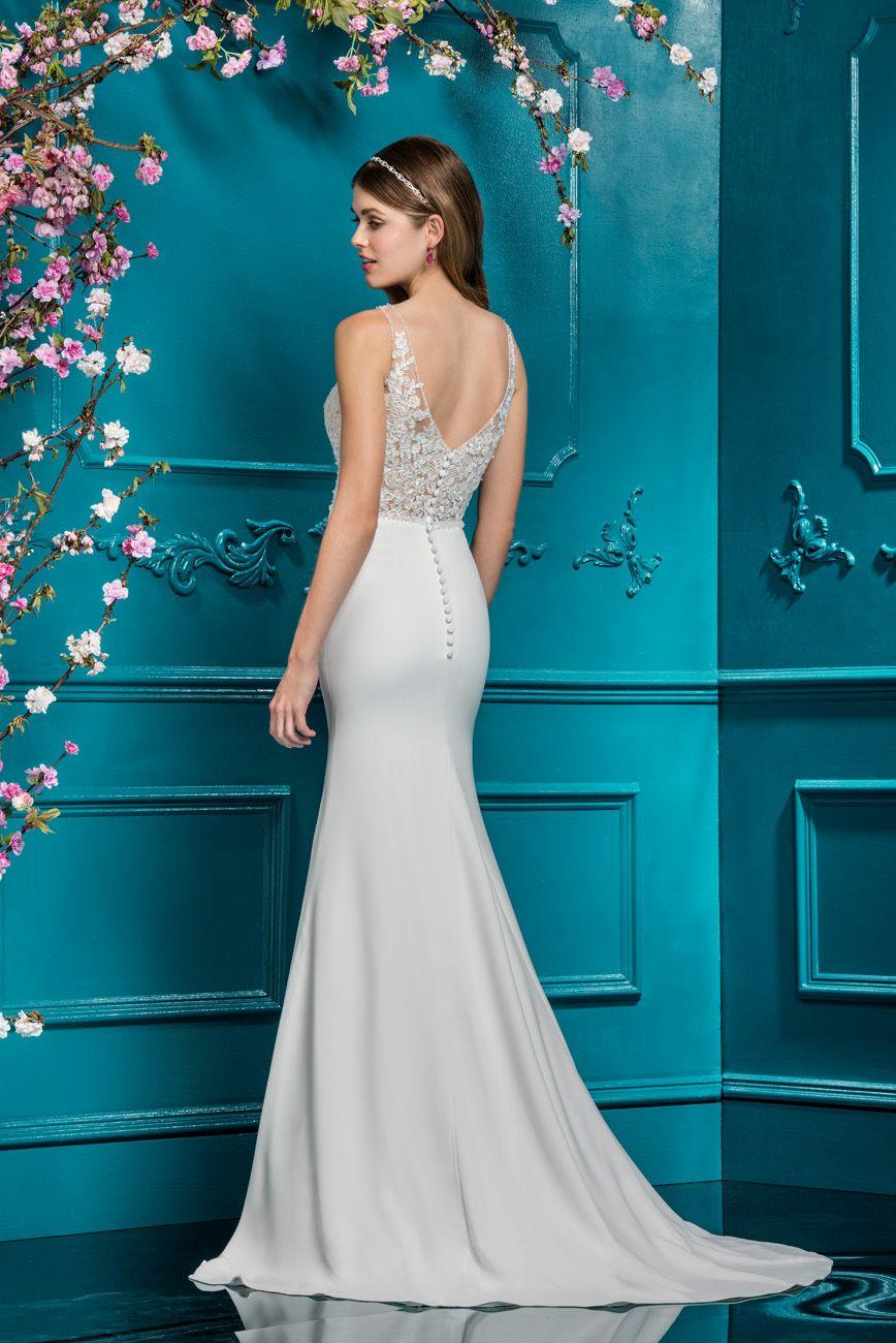 Pretty Wedding Dress Shop Cheltenham Photos - Wedding Ideas ...
