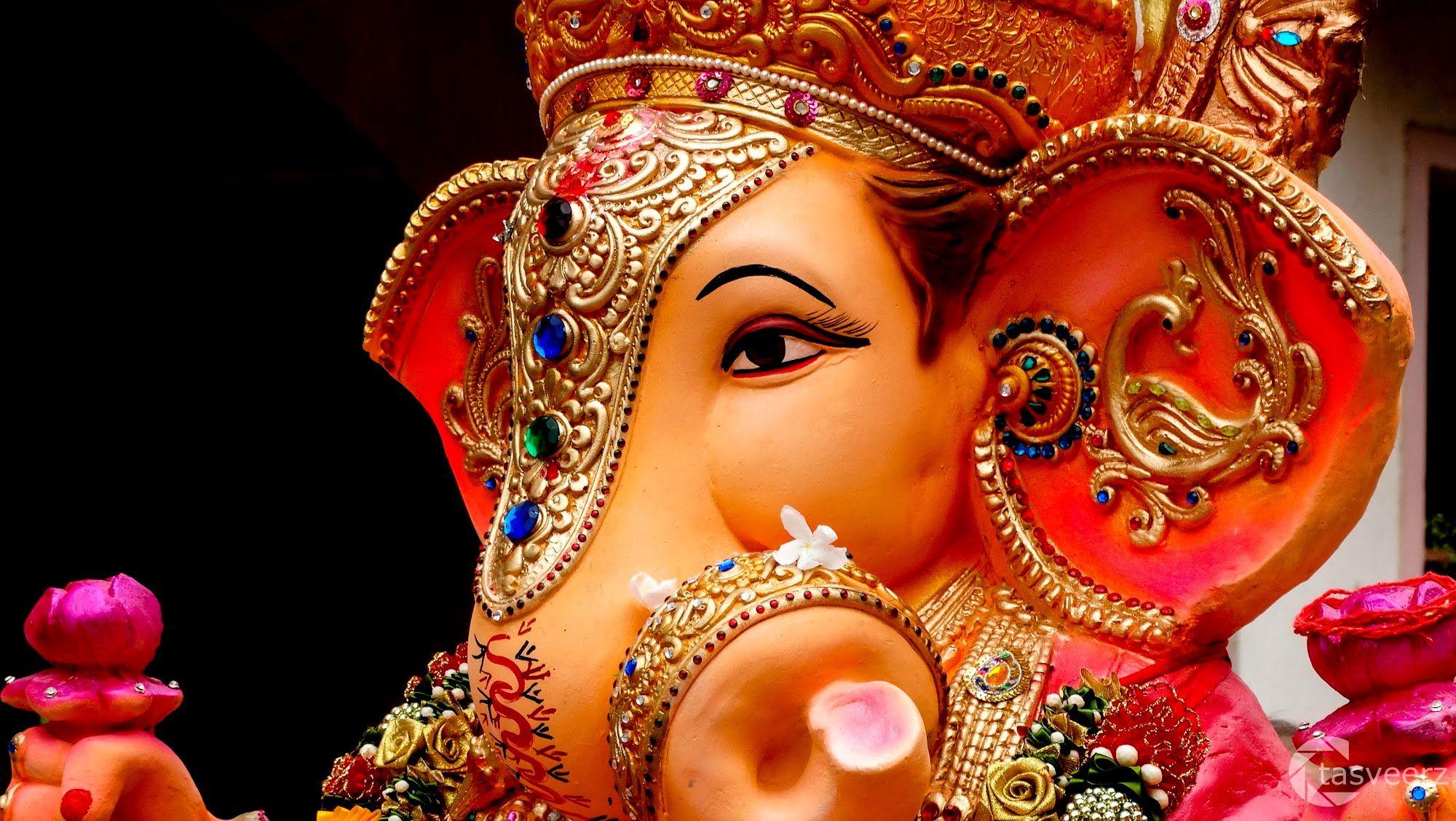 Ganpati Images Free Download Happy Ganesh Chaturthi Images