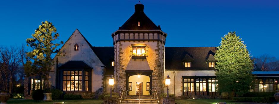 pleasantdale chateau west orange best wedding venue new jersey wedding venues in nj