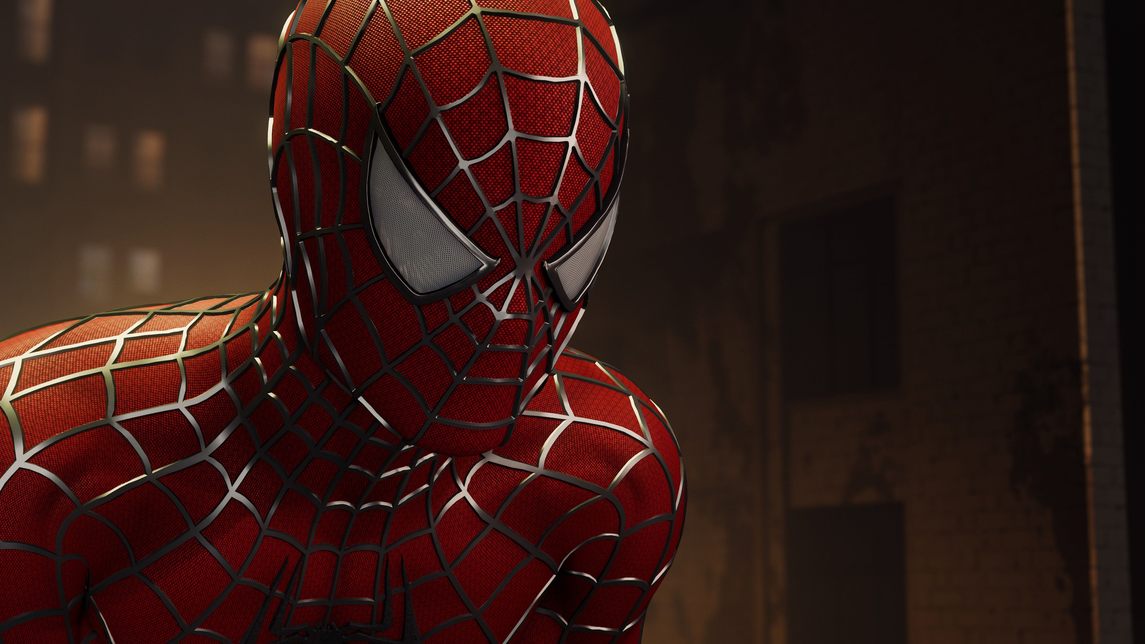 Spiderman 4k 2019 Superheroes Wallpapers Spiderman Wallpapers Spiderman Ps4 Wallpapers Ps Games Wallpapers Hd Wallpapers Games Wallpapers 4k Wallpapers 2