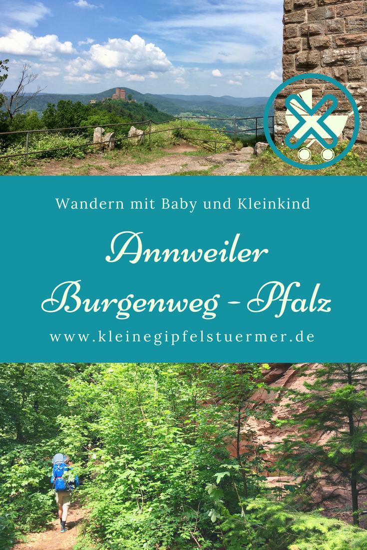 Annweiler Burgenweg Pfalzerwald Burg Reisen Und Pfalzerwald